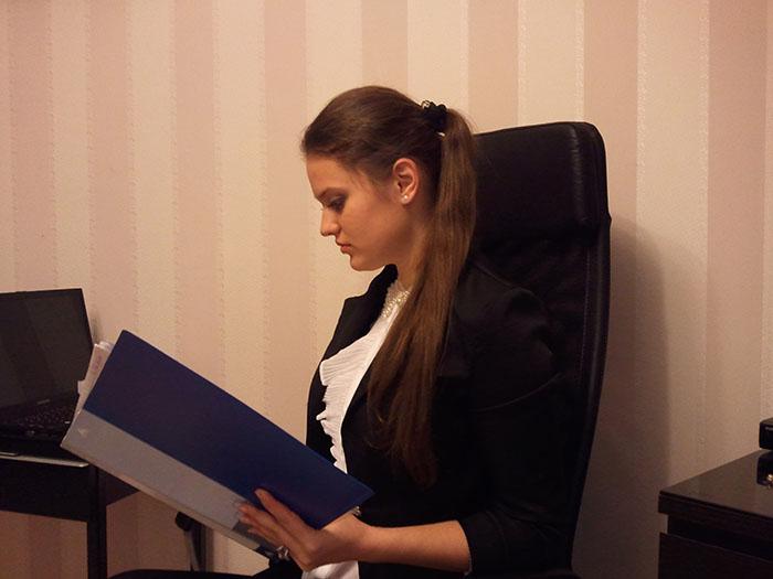 Юрист по недвижимости консультации екатеринбург