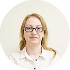 Шеина Елена Станиславовна