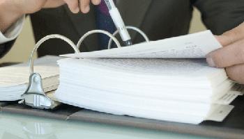 Договор аренды земельного участка. Образец