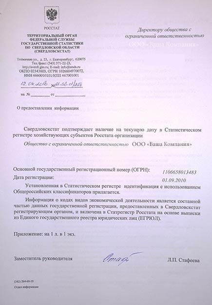 Регистрация Автономной Некоммерческой Организации 2015 Пошаговая Инструкция - фото 4