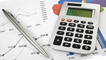 Стр 320 в декларации по налогу на прибыль — Ваше право