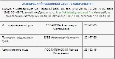 Приказ Фнс России От 21. 06.2018 N Ммв-7-4/407@ (Ред. От...)