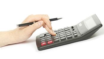 Как заполнить нулевую декларацию в системе электронного декларирования.