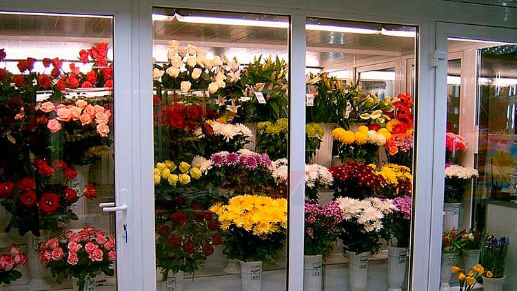 Продажа готового бизнеса магазин цветов дать объявление на медицинских сайтах